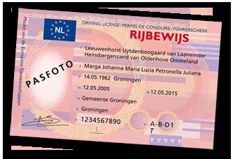 Rijbewijs Rijschool Den Haag